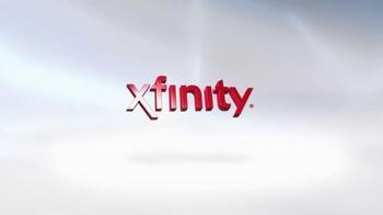 XFINITY On Demand TV Spot, 'The Other Woman' - Thumbnail 1