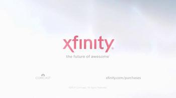 XFINITY On Demand TV Spot, 'The Other Woman' - Thumbnail 10