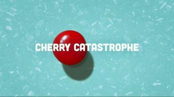 Airhead Bites TV Spot, 'Cherry Catastrophe: Missing Phone' - Thumbnail 3