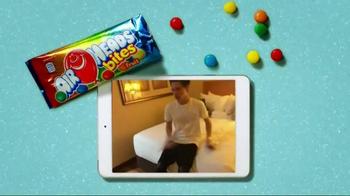 Airhead Bites TV Spot, 'Cherry Catastrophe: Missing Phone' - Thumbnail 4