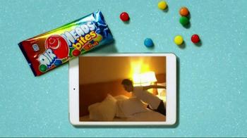 Airhead Bites TV Spot, 'Cherry Catastrophe: Missing Phone' - Thumbnail 5