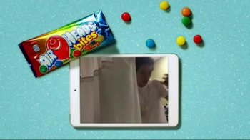 Airhead Bites TV Spot, 'Cherry Catastrophe: Missing Phone' - Thumbnail 6