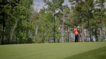 Adams Golf Pro Hybrid TV Spot, 'Adams Tour Pros' Ft. Ernie Els, Kenny Perry - Thumbnail 4