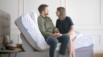 Tempur-Pedic Live It Up Event TV Spot, 'My Tempur-Pedic' - Thumbnail 7