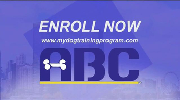 Animal Behavior College TV Spot, 'Become a Certified Dog Trainer' - Thumbnail 10