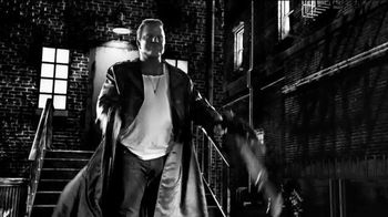 Sin City: A Dame to Kill For - Alternate Trailer 13