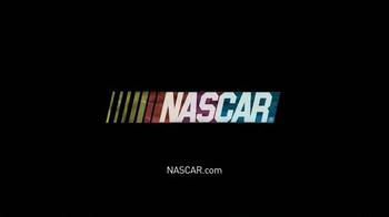 NASCAR Texas 500 TV Spot, 'AAA Texas' - Thumbnail 1
