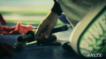 NASCAR Texas 500 TV Spot, 'AAA Texas' - Thumbnail 2