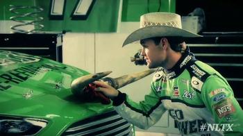 NASCAR Texas 500 TV Spot, 'AAA Texas' - Thumbnail 3