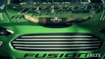 NASCAR Texas 500 TV Spot, 'AAA Texas' - Thumbnail 4