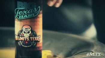 NASCAR Texas 500 TV Spot, 'AAA Texas' - Thumbnail 7
