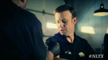 NASCAR Texas 500 TV Spot, 'AAA Texas' - Thumbnail 8