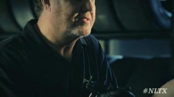 NASCAR Texas 500 TV Spot, 'AAA Texas' - Thumbnail 9