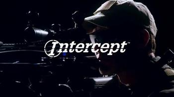 Carbon Express Intercept TV Spot, 'Introduction'