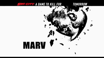 Sin City: A Dame to Kill For - Thumbnail 2