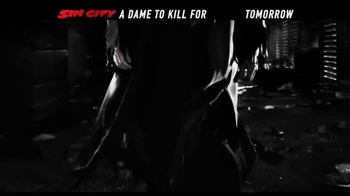 Sin City: A Dame to Kill For - Thumbnail 3