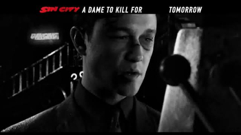Sin City: A Dame to Kill For - Thumbnail 6