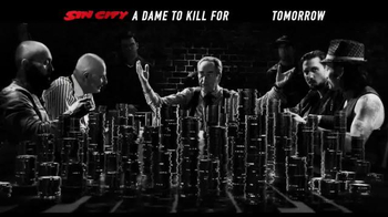 Sin City: A Dame to Kill For - Thumbnail 7