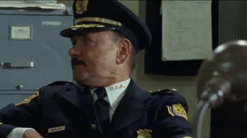 ESPN Fantasy Football TV Spot, 'Police Commissioner' - Thumbnail 6