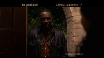 No Good Deed - Alternate Trailer 3