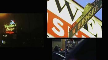 Safelite Auto Glass TV Spot, 'Kanyon's Story' - Thumbnail 2