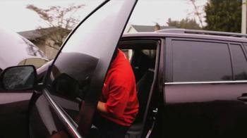 Safelite Auto Glass TV Spot, 'Kanyon's Story' - Thumbnail 3