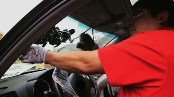 Safelite Auto Glass TV Spot, 'Kanyon's Story' - Thumbnail 4