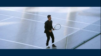 IBM Cloud TV Spot, 'Can Your Cloud Help You Compete?' Ft. Dominic Cooper - Thumbnail 8