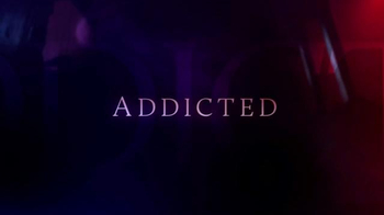 Addicted - Thumbnail 10
