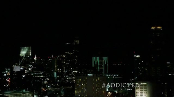 Addicted - Thumbnail 2