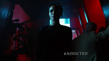 Addicted - Thumbnail 4