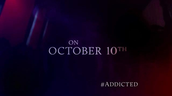 Addicted - Thumbnail 6