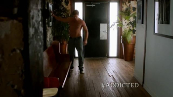 Addicted - Thumbnail 7