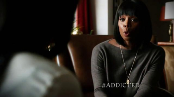 Addicted - Thumbnail 8
