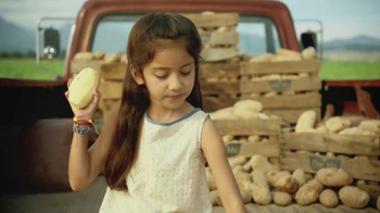 Ore Ida Golden Crinkles TV Spot, 'Justice for Potatoes League' - Thumbnail 3