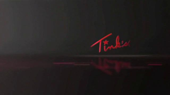 Tink's Hot Shot #69 Doe-In-Rut TV Spot - Thumbnail 10