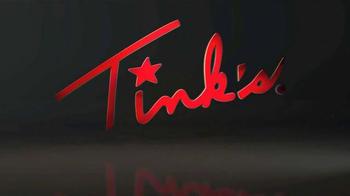Tink's Hot Shot #69 Doe-In-Rut TV Spot - Thumbnail 2