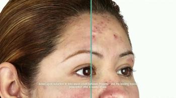 Proactiv TV Spot, 'Pores' Featuring Naya Rivera - Thumbnail 2