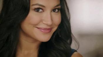 Proactiv TV Spot, 'Pores' Featuring Naya Rivera - Thumbnail 3