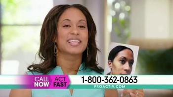 Proactiv TV Spot, 'Pores' Featuring Naya Rivera - Thumbnail 4