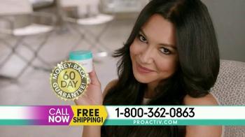 Proactiv TV Spot, 'Pores' Featuring Naya Rivera - Thumbnail 7