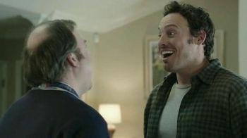 Loctite Go2 Glue TV Spot, 'Breakage' - 10 commercial airings
