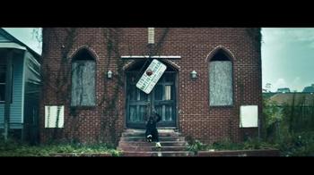 Foot Locker TV Spot, 'Be the Baddest' Featuring Kevin Durant - Thumbnail 4
