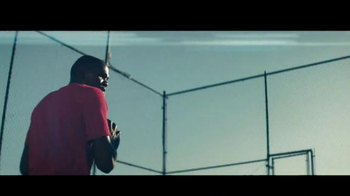 Foot Locker TV Spot, 'Be the Baddest' Featuring Kevin Durant - Thumbnail 6