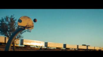 Foot Locker TV Spot, 'Be the Baddest' Featuring Kevin Durant - Thumbnail 7