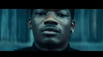 Foot Locker TV Spot, 'Be the Baddest' Featuring Kevin Durant - Thumbnail 8