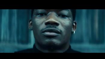 Foot Locker TV Spot, 'Be the Baddest' Featuring Kevin Durant - Thumbnail 8