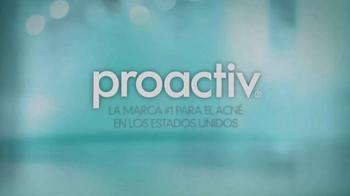 Proactiv+ TV Spot, 'Más Efectivo Que Nunca' [Spanish] - Thumbnail 1