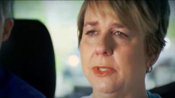 University of Cincinnati Medical Center TV Spot, 'John & Sharon Cullen' - Thumbnail 3