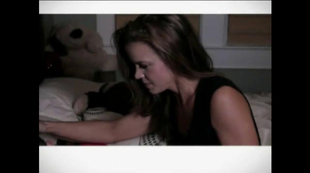 FabriClear TV Spot, 'A Pest-Free Home' - Thumbnail 1